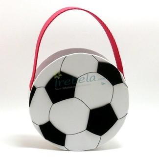 Bolsa de cumpleaños balón de gomaeva